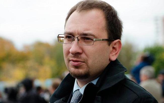 Фото: Микола Полозов (Еспрессо TV)