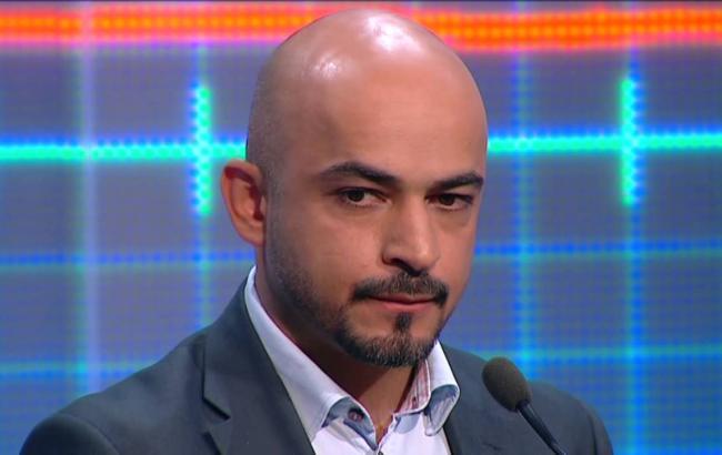 Фото: Найем заявил о проведении спецсовещания по е-декларированию
