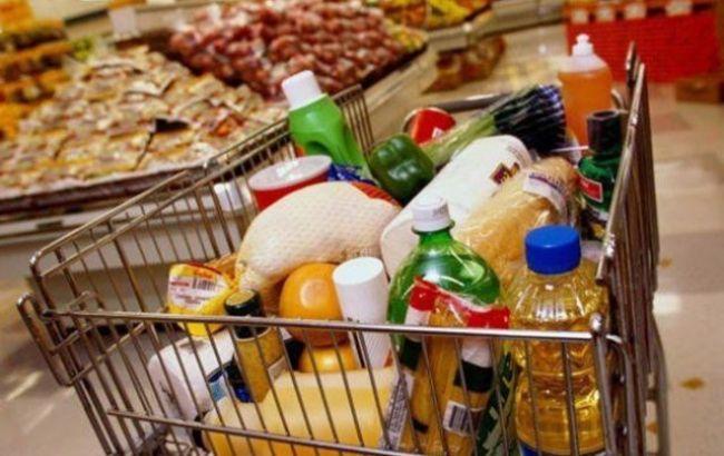 Фото: на українському ринку третина товарів - фальсифікат