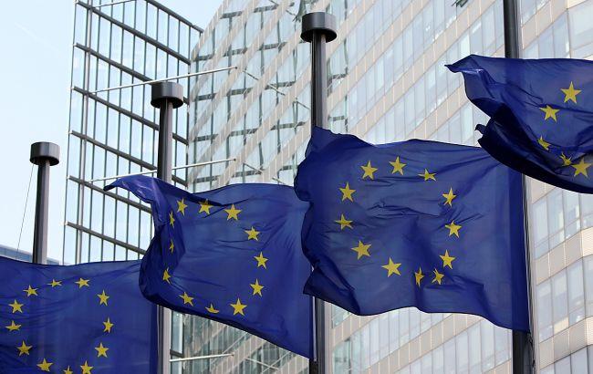ЄС може ввести нові санкції проти Росії через Сирію, - Bloomberg