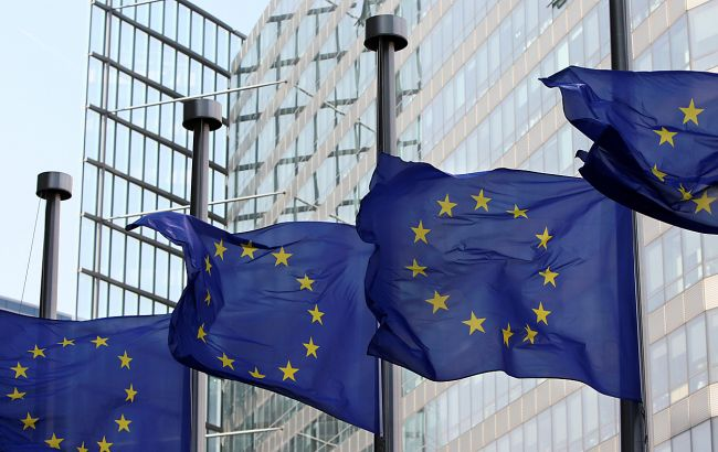 EC пригрозил Российской Федерации санкциями забомбежку Алеппо