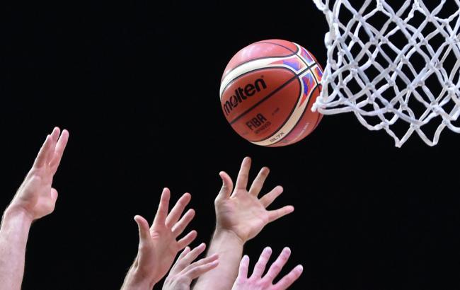 Фото: Баскетбол (rsport.ru)