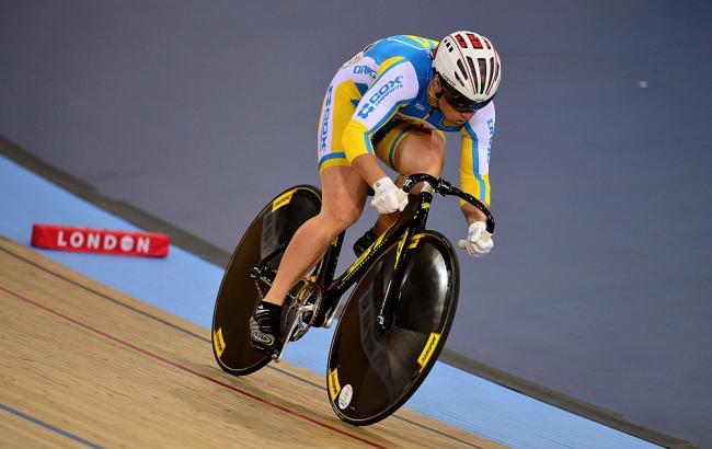 Фото: Любов Басова (racehorizonpark.com)