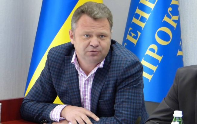 Фото: Анатолій Федорук