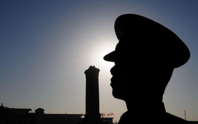 Фото: у США заявили, що Китай посилює шпигунство за Пентагоном