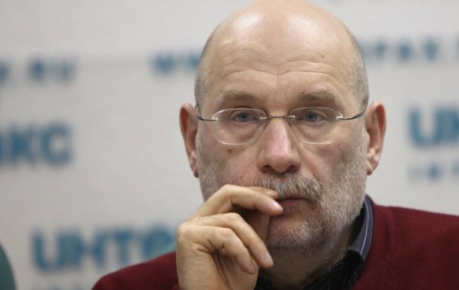 Фото: Борис Акунін (livejournal.com)