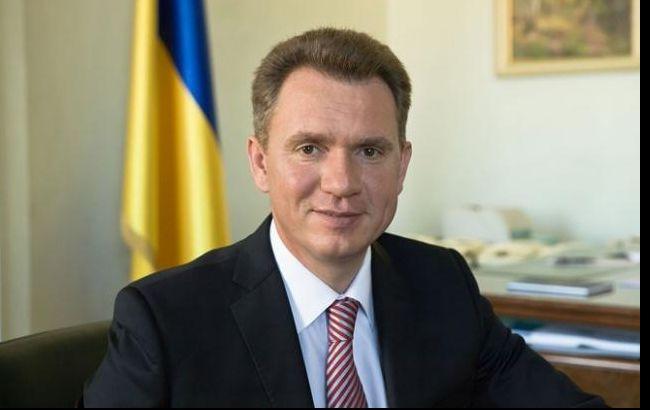 Суд отказал САП врассмотрении апелляции намеру пресечения Охендовскому