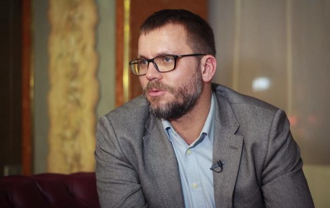 Фото: Андрій Вадатурський