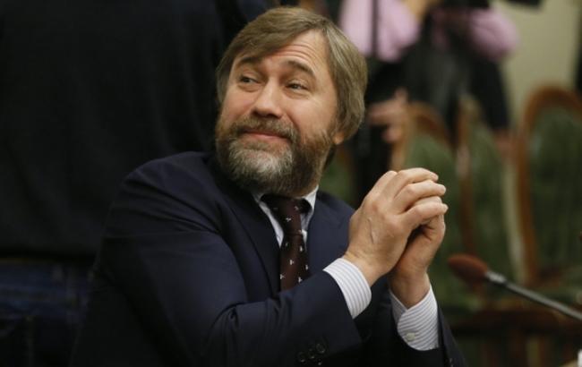 Фото: Вадим Новинський (inshe.tv)