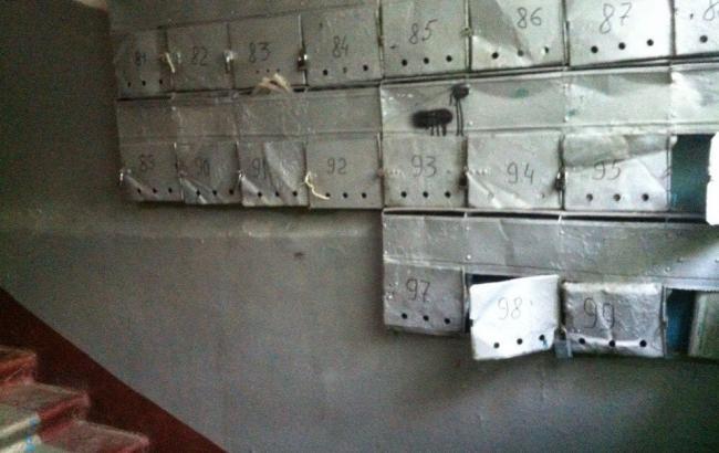 У Криму вимагають гроші за капітальний ремонт, який не робили