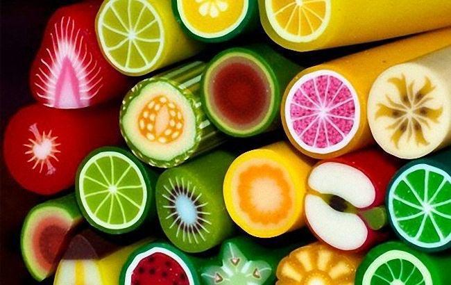 Фото: Вітаміни (silazdorovya.ru)