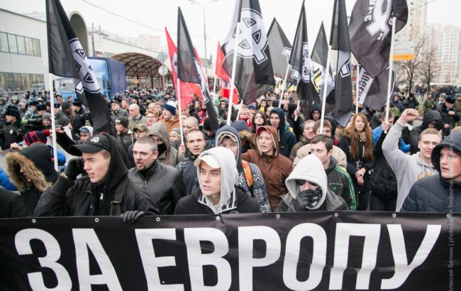 "Фото: ""Русский марш"" (rusnsn.info)"