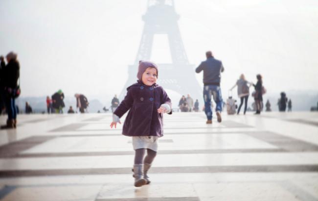 Фото: Аномальный ноябрь в Европе (flickr.com/photos/kygp)