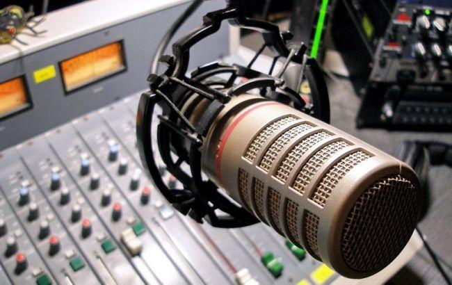 Фото: вступил в силу закон о квотах на украиноязычную музыку в радиоэфире