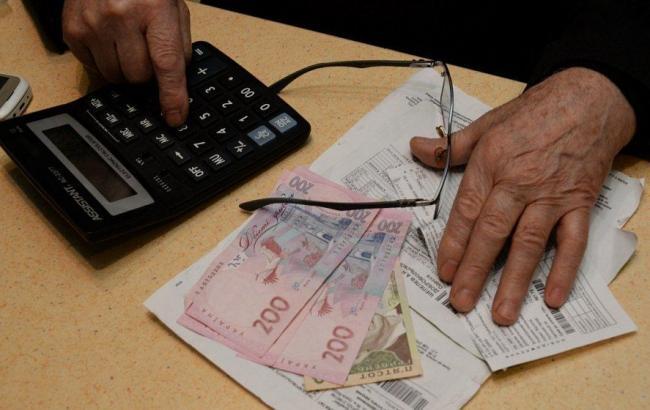 Фото: к назначению субсидий привлекут безработных