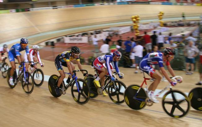 Фото: Велотрек (sport-oboz.com)