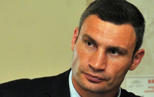Кначалу зимы киевлянам возвратят деньги за«сказочные платежки» наотопление