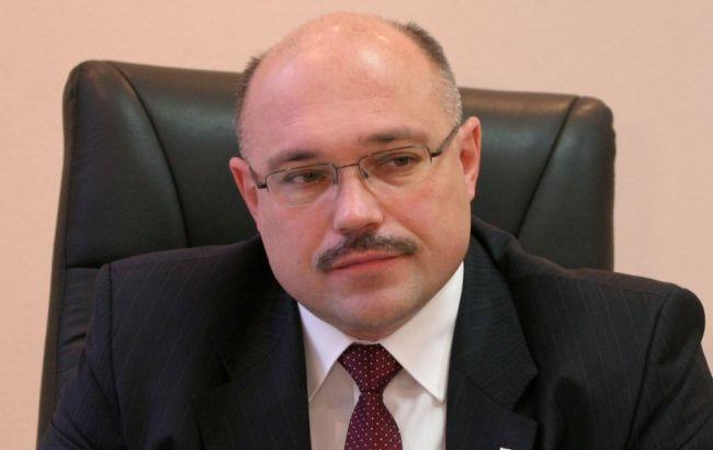 Гендиректор Східного ГЗК Олександр Сорокін: Через 5 років Україна має повністю забезпечити себе ураном