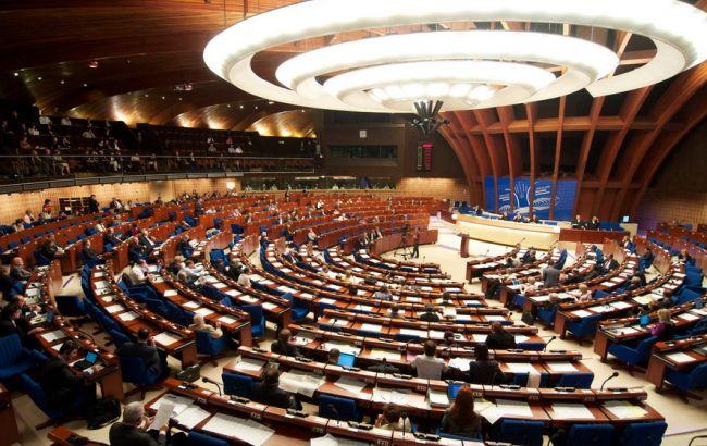Фото: у ЄС завтра обговорять призупинення безвізового режиму