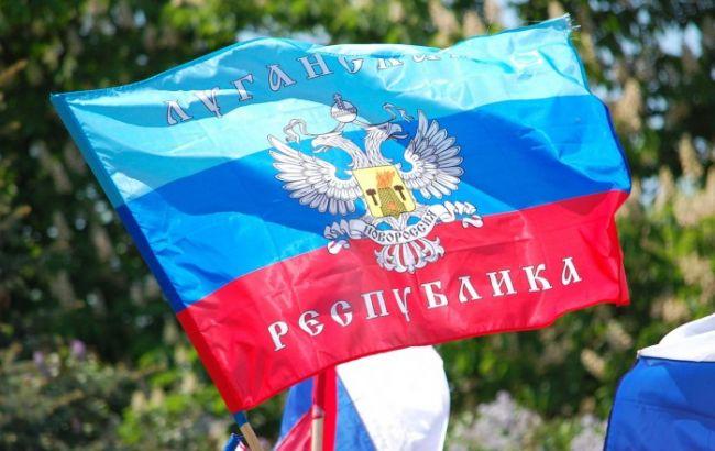 ЛНР анонсувала обмін полоненими 3 березня