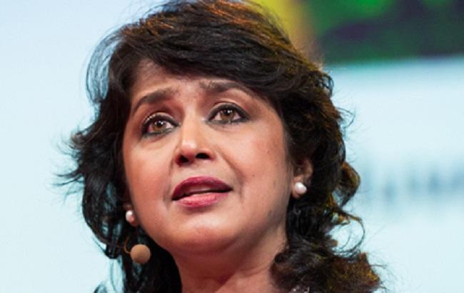 На Маврикии президент подала в отставку из-за финансового скандала