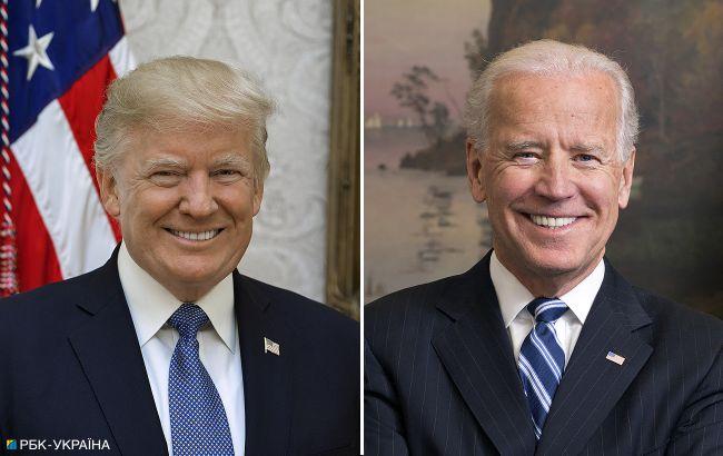 Вибори в США 2020: що важливо знати про виборчу кампанію