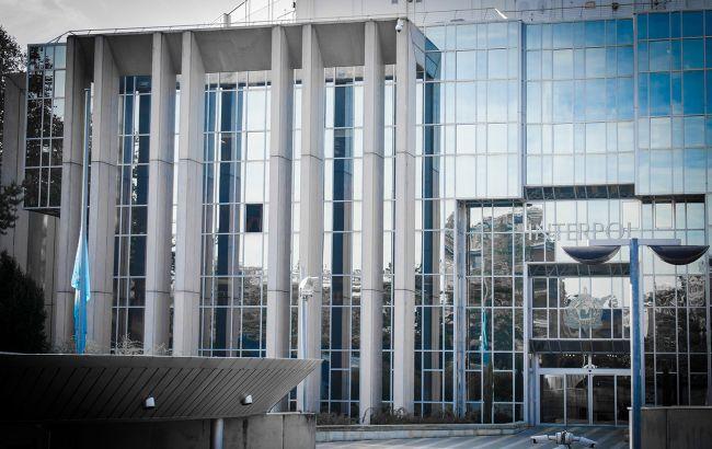 Интерпол отказывается разыскивать причастных к преступлениям в Крыму, - прокуратура АРК