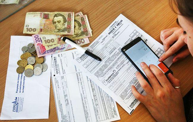 Українцям готують неприємний сюрприз з комуналкою: платіжок стане більше