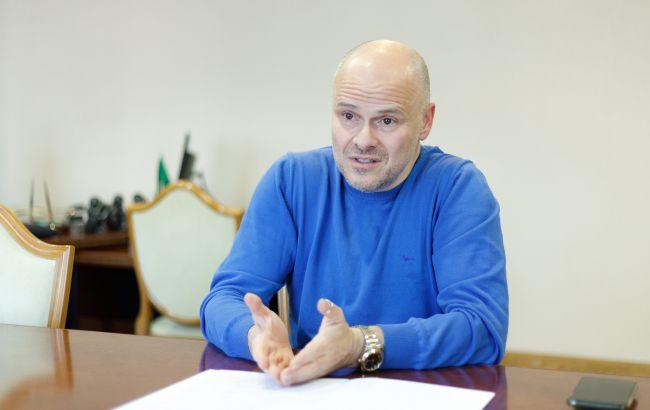 Радуцкий рассказал, каких COVID-вакцин в Украине точно не будет