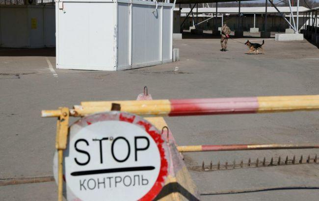 Украина назвала главное условие реализации минских соглашений