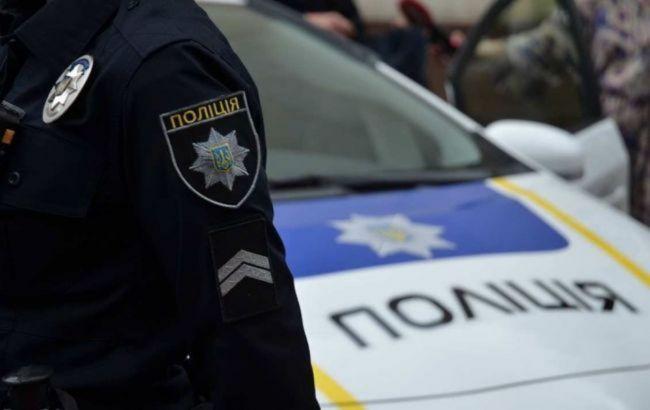 Вбивство поліцейської у Києві: з'явилися перші подробиці