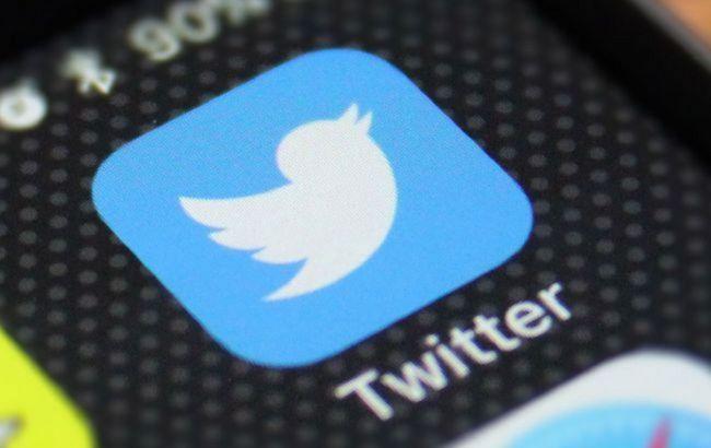 Власти РФ заявили о замедлении работы Twitter и пригрозили его заблокировать