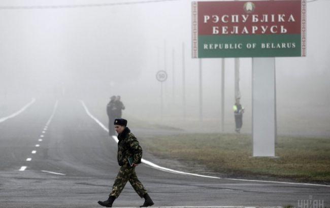 МЗС та Мінкульт закликають українських журналістів утриматися від поїздок в Білорусь