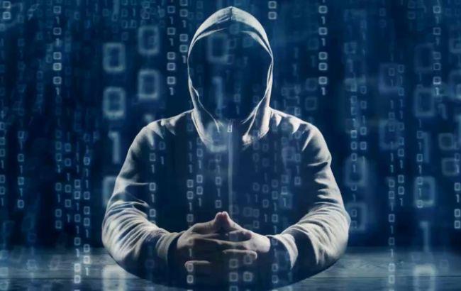 В 2016 году Украина столкнулась с угрозой кибератак