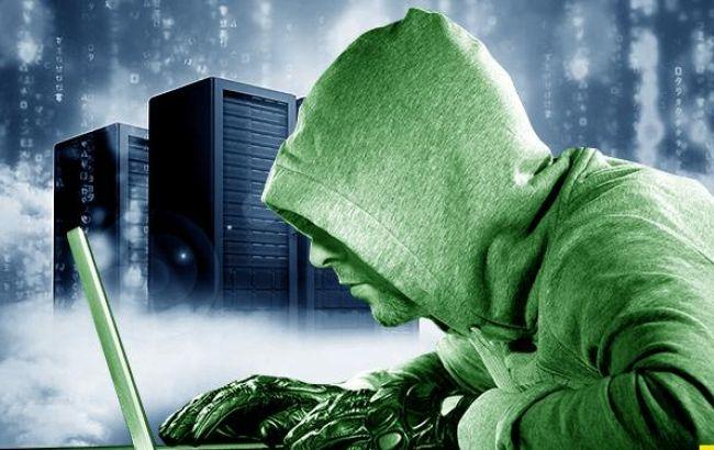 Хакерська атака на Україну: поліція відкрила кримінальну справу