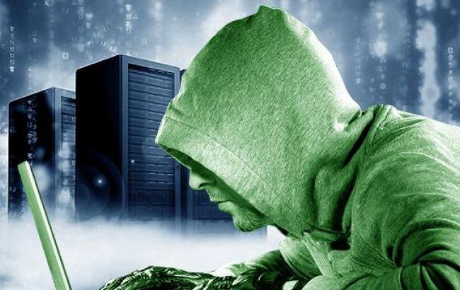 Кіберполіція назвала програму, через яку здійснювалася хакерська атака