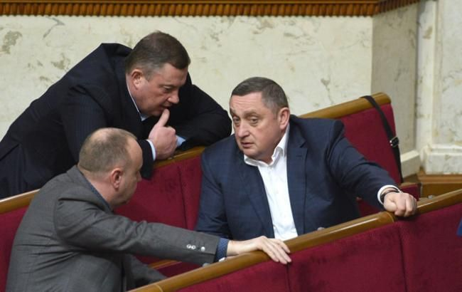 Суд оставил под арестом ТЭЦ Дубневичей