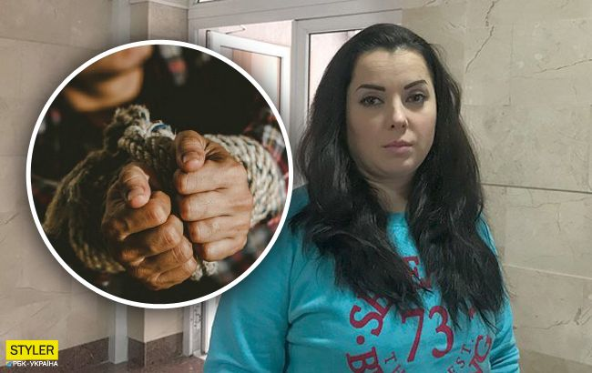 Освобожденные из плена сделали заявление о других экс-заложниках: помогали оккупантам пытать