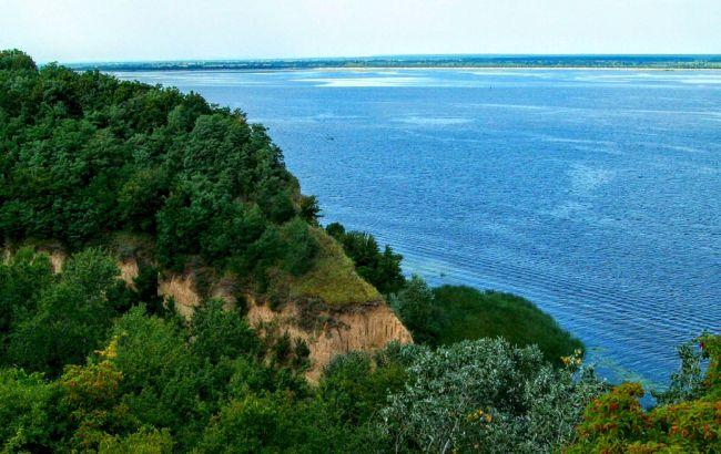 Невероятные места: маршрут для летнего путешествия по Киевщине, который покажет красоту региона