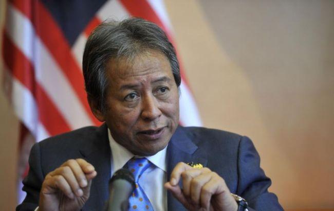 Малайзия настаивает на создании трибунала по MH-17