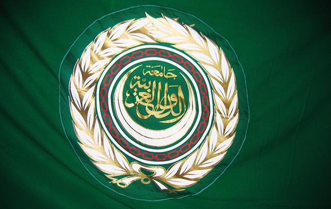 Фото: Лига арабских государств (flickr.com/wykell)