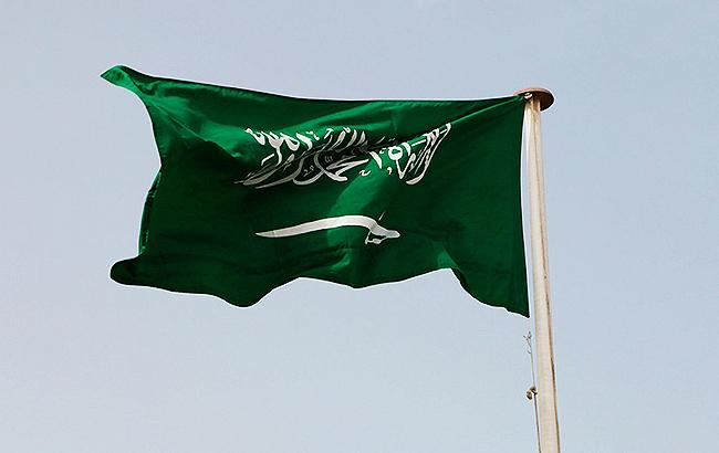 Саудовская Аравия отозвала своего посла вКанаде