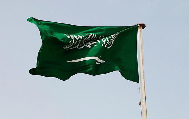 Саудівська Аравія зупинила пряме авіасполучення з Торонто