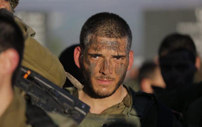 Старые раны. Что происходит в Израиле и как может развиваться конфликт
