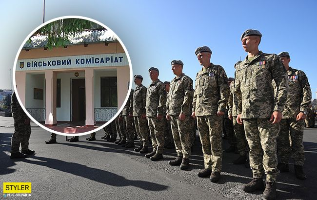 В армию будут забирать с 18 лет: Зеленский вернул призыв