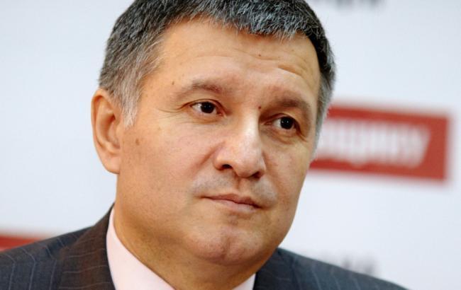 Вделе обубийстве Шеремета подозрения никому необъявлялись— Нацполиция Украины