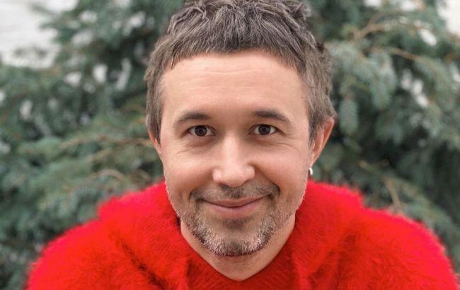 Сергій Бабкін розповів, у скільки обійшлося лікування рідкісної хвороби