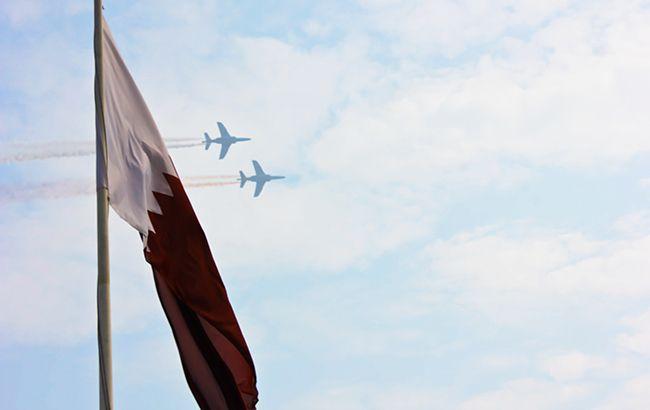 Арабські країни пообіцяли не вводити проти Катару нові санкції