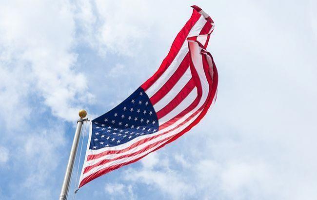 Фото: прапор США (pixabay.com)