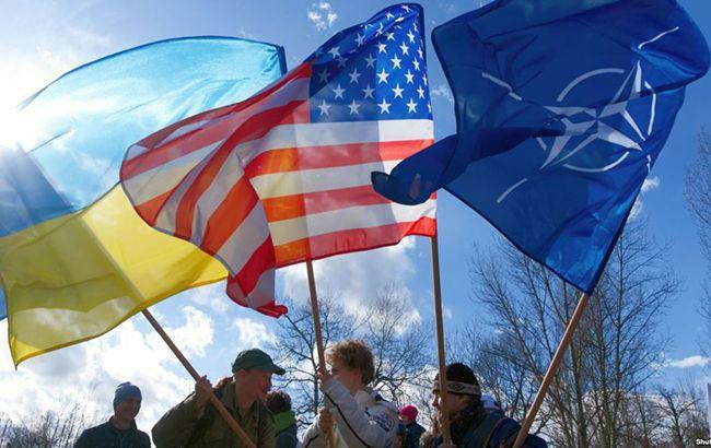 Фото: США (tweeter.com/radiosvoboda)